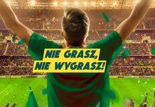 bukmacher online po polsku betfan