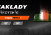 polski bukmacher totolotek oferta zakładów i bonusy