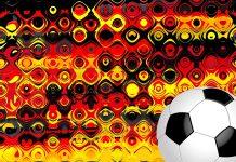 jak analizować mecze piłkarskie