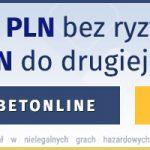 ewinner polski bukmacher